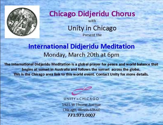 cdc-idm-at-unity-3-20-17